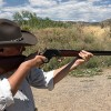 Now on SGO: Lever Action Rifles in .44