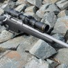 Review: Ruger 450 Bushmaster Alaskan Scout Rifle