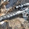 Wilson Combat 300 HAM'R – Part One