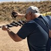Down Range Radio #586: Colorado Rimfire Challenge State Championship