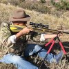 Now on SGO: Training for the Hunting Season