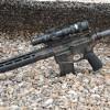Wilson Combat 300 HAM'R – Part Two