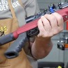 Video Podcast: The Ruger Charger Project