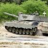 On Guns & Ammo TV: German Leopard 1A4