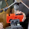 Now on SGO: Polymer 80 Glock Build