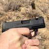 Video Podcast: Working with the SIG P365