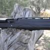 Review: Remington V3 Tac 13