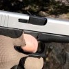 Video Podcast: 2 New Glocks: G43X and G48