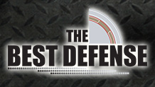 best-defense-218x123