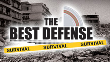 best-defense-survival-218x123