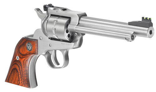 Ruger Single Nine 22 Magnum The Firing Line Forums