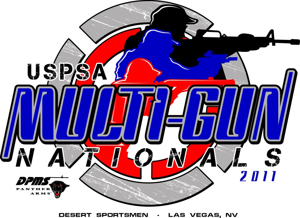 dpms named title sponsor of uspsa multigun national