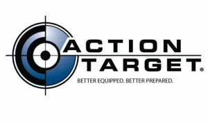 shot show s media day at the range announces the action target