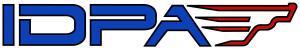 International Defensive Pistol Association logo