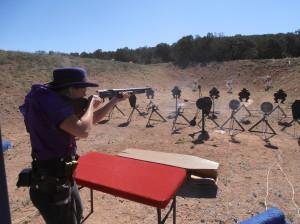 Randi Rogers shooting