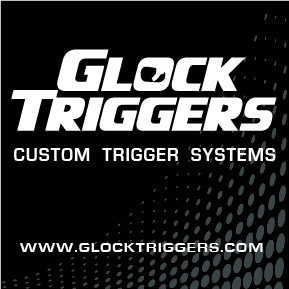 GlockTriggers.com logo