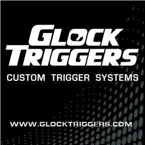 GlockTriggers.com logo