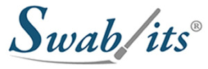 Swab-its-Logo