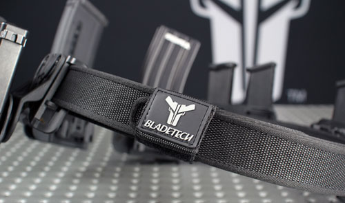 Blade-TechCompetitionBelt