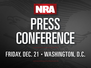 nrapressrelease