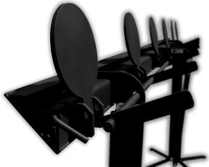 ROVO ...  sc 1 st  Down Range TV & Action Target\u0027s new capital program gives customers flexible ...