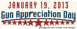 GunAppreciationDay