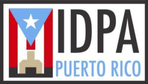 IDPA Puerto Rico