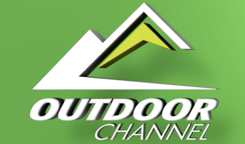 Dish offers month long free preview of outdoor channel in for Fishing channel on dish