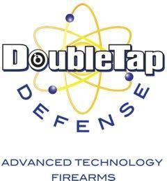 doubletaplogo
