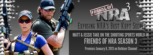 friendsofthenra