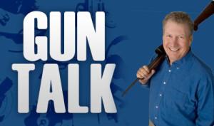 GunTalk