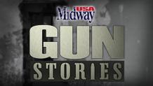gun-stories-218x123