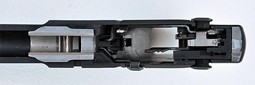 RugerSR45-4