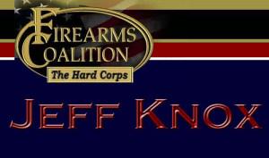 Jeff-Knox