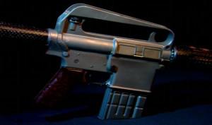 GunStories3-12