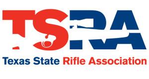 TSRA logo