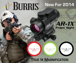 AR-1X-ad-300x250