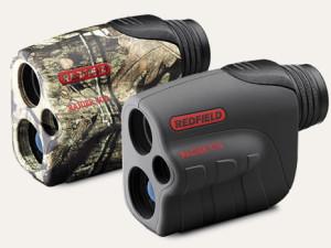 RedfieldRaider600-2