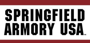 LOGO-Springfield-Armory