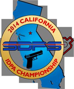 2014-Logo-Web