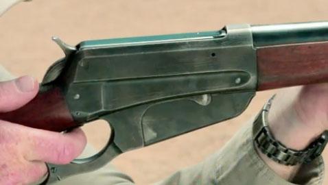 GunStoriesOnline4-7DRTV