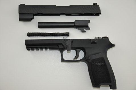 SIGP320-4