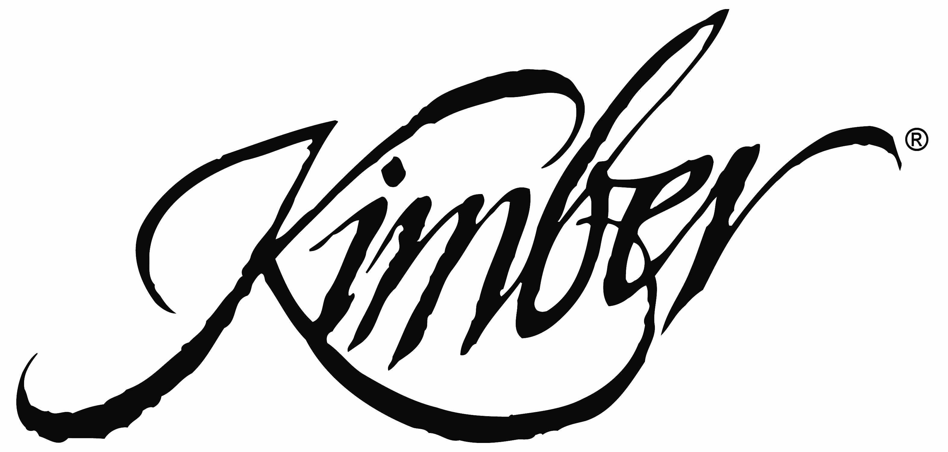 kimber sponsors smith  u0026 wesson idpa back up gun nationals