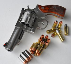 RugerRedHawk45C-45ACP3