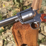 The Holy Grail - A New Boomer From Ruger and Lipsey's