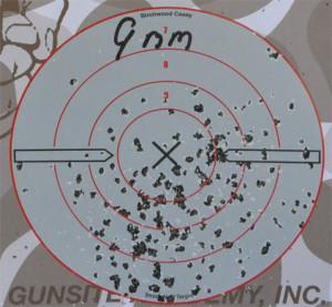 CCI9mm-300x277.jpg