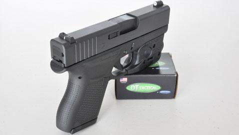 SuperGlock43-1