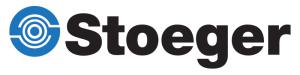 Stoeger-Logo
