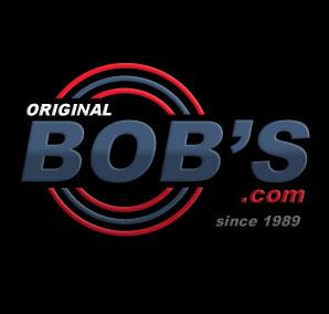 Swab-its To Demo At Original Bob's Grand Opening In Seabrook