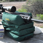 Ruger's Enhanced Precision Rifle